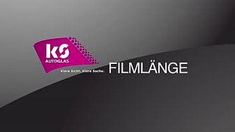 regioclips.tv