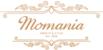 Momania