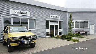 AutoWelt Krähling