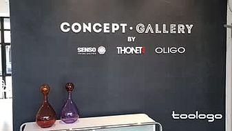 THONETshop GmbH