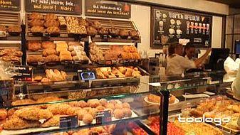 Bäckerei Terbuyken Filiale Aachener Str. 49