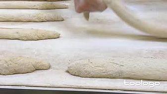 Bäckerei Terbuyken Filiale Duisburger Straße