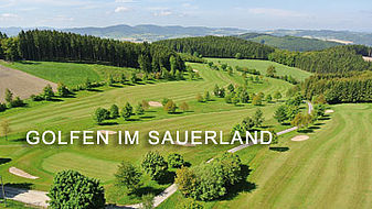 Golfclub Sellinghausen