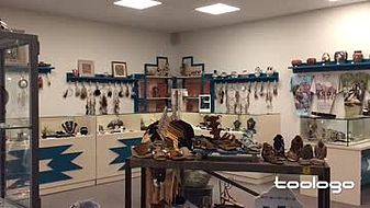 Rio Grande Arts & Crafts GmbH