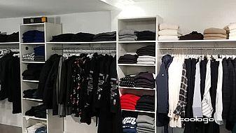 LAKORO - concept store