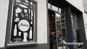 Butch GmbH