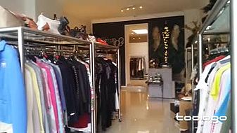 Indivi-Duell Deco Home & Designer Fashion