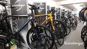 Jung&Volke Zweiradstudio