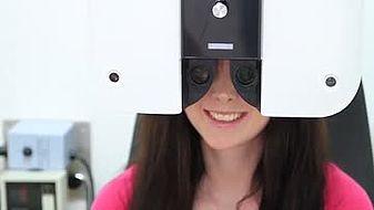 Teipel - Juwelier & Augenoptiker