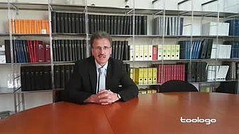 Colleg Treuhand GmbH Steuerberatungsgesellschaft