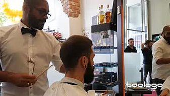 eric:barbier
