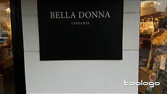 Bella Donna Mieder und Dessous