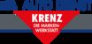 Autodienst Elmar Krenz GmbH