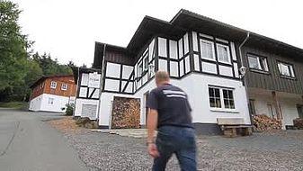 Haustechnik Störmann