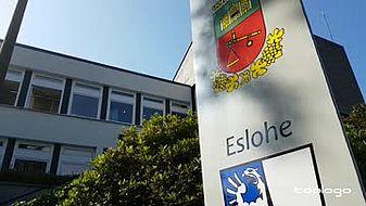 Gemeinde Eslohe