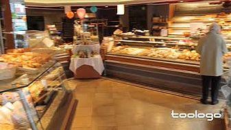 Bäckerei – Konditorei Schlüter