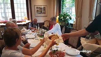 Landhotel Sauerländer Hof und Beckmanns Restaurant