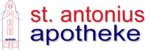 St. Antonius Apotheke