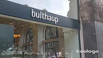 bulthaup fontenay - City-Tor Küchen