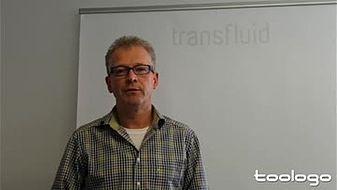 transfluid®Maschinenbau GmbH