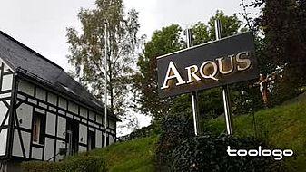 ARQUS Ingenieurbüro GmbH & Co. KG