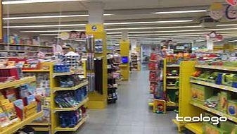 Rabattz-Fachmarkt Grobbel GmbH