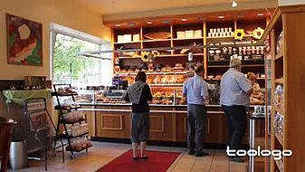 Bäckerei Terbuyken Filiale Aachener Str. 208