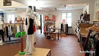 Schmallenberger Modehaus
