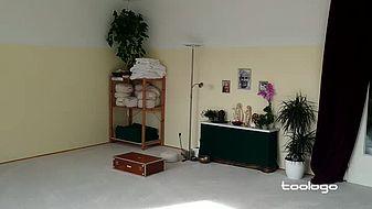 Yogazentrum – Yoga Vidya Bayreuth