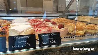 Bäckerei Puppe - Filiale Heerdt