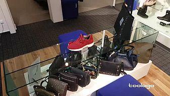 Schuhe & Sporthaus Haag