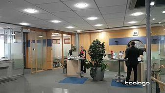 Raiffeisen-Volksbank Donauwörth eG