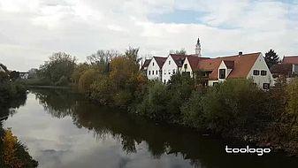 KraxlStadl Donauwörth