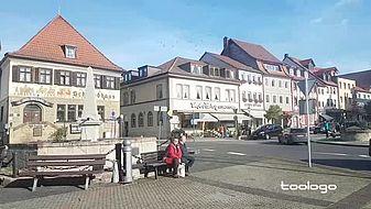 Werbegemeinschaft Bad Königshofen