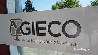 GIECO Holz & Verbindungstechnik