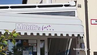 Hotel Maria's Inn