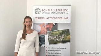 Schmallenberg Unternehmen Zukunft e.V.