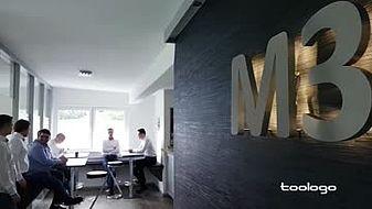 M3B Service GmbH