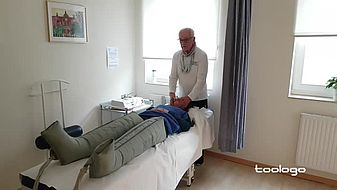 Physikalische Therapie in Werl