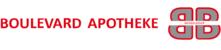 BOULEVARD APOTHEKE