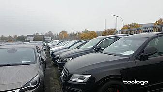 Autohaus Contec Cars