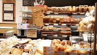 Mühlenbäckerei Schulte - Eslohe