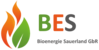 Bioenergie Sauerland