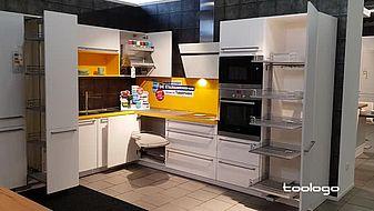 Küche & Co Werl