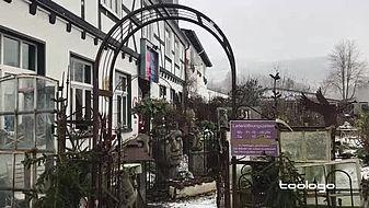 Fredeburger Feenreich & Herbert's Antik Store