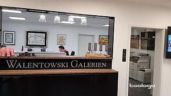 Waltenowski Galerien