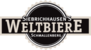 Siebrichshausen`s Weltbiere