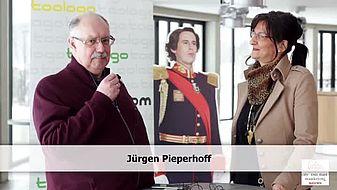 Aktionskreis City- und Stadtmarketing Bayern e.V.