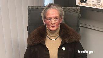 Corsetterie Anne Miederhoff