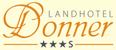 Landhotel Donner